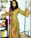 Costume Esmeralda 2