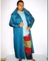 Costume Gringoire
