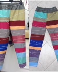 Costume Pantaloni Gringoire