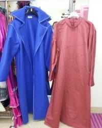 Costumi Gringoire e Quasimodo