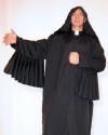 Costume Frollo Cotone