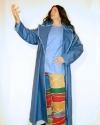 Costume Gringoire 2