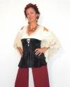 Costume Donna Elena