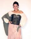 Costume Donna Marta