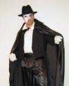 Costume Fantasma dell' Opera completo
