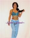 Costume Jasmine
