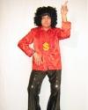 Costume Anni 70 Fernando