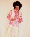 Costume Anni 70