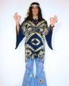 Costume Aquarius