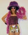 Costume Disco 70