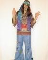 Costume Peace