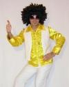 Costume Studio 54