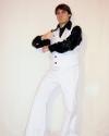 Costume Tony Manero
