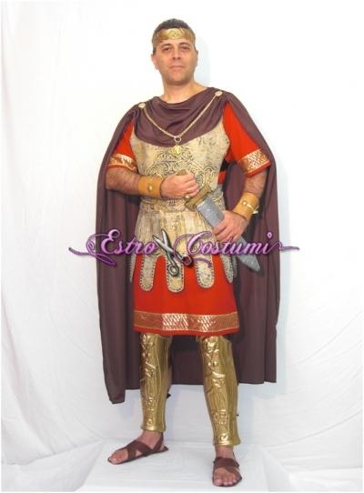 sports shoes b81ce 52b04 Antica Roma | EstroCostumi
