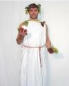 Costume Bacco