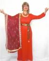 Costume Cornelia