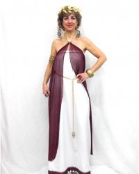 Costume Fulvia