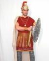 Costume Marco Aurelio