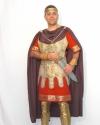Costume MarcoAntonio Rosso