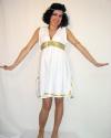 Costume Ancella