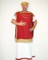 Costume Imperatore Adriano
