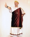 Costume Imperatore Costantino