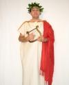 Costume Nerone 2