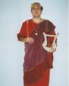 Costume Nerone