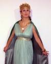 Costume Poppea