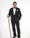 Costume Gatsby
