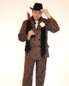 Costume Gangster Sonny