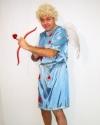 Costume Cupido
