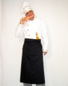 Costume Masterchef