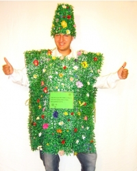 Costume Prato