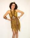 Costume Cavernicola