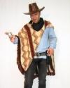 Costume Clint