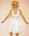 Costume Marilyn