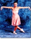 Costume Balletto