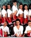 Costumi Saggio Danza