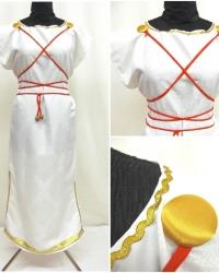 A16 - Costume Ancella Antica Roma