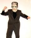 Costume Frankenstein