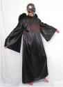 Costume Black Bird