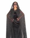 Costume Dark Lady
