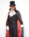 Costume Gotico Conte Vlad