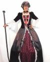 Costume Gotika