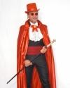 Costume Gregor