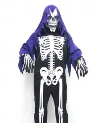 Costume Scheletro