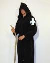 Costume Templare