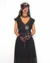 Costume Vampiria
