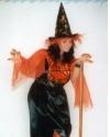 Costume Hocus Pocus